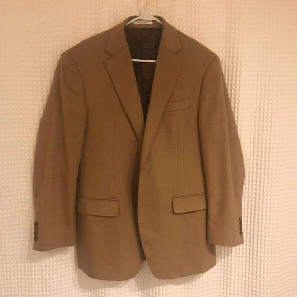bd6de30407d Polo by Ralph Lauren Suits   Blazers